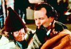 Ich bin nun mal hartherzig! Bill  Murray mit Anne Ramsey