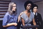 Opfer der Willkür: Roberta Collins und Juanita  Brown (v. l.)