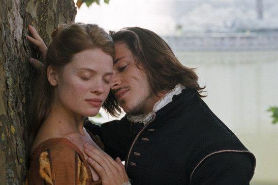 Wahre Liebe? Mélanie Thierry und Gaspard Ulliel