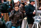 Kathryn Bolkovac (Rachel Weisz) stößt auf ein undurchsichtiges Netz aus Lügen und Bestechung