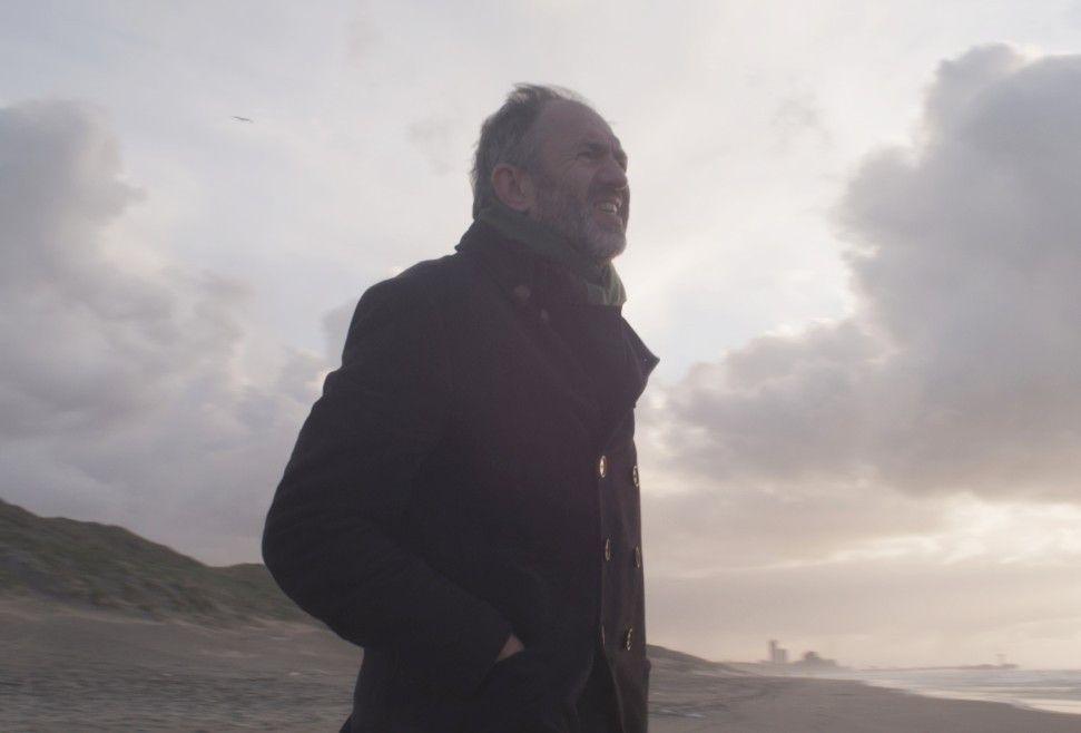 Stiller Einzelgänger: Anton Corbijn