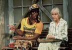 Erzähl doch mal von Frau zu Frau! Wesley Snipes  und Alice Drummond
