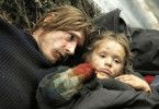 Mehr als eine Zweckgemeinschaft: Guillaume Depardieu (l.) mit Max Baissette de Malglaive