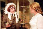 Ich seh doch nicht aus wie ein Indianer! Johnny Depp mit Kate Winslet