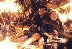 Eine heiße Nacht mit Virginia Madsen habe ich mir anders vorgestellt! Tony Todd als Candyman