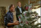 Jerry (Michael Douglas, l.) erinnert sich an die Zeit mit seinem Vater Herb (Jack Warden)