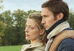 Anja (Barbara Rudnik) fühlt sich bei Jochen (Benjamin Sadler) geborgen