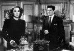 Helen (Joan Crawford) hat sich in Musiker Paul  (John Garfield) verliebt