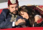 Braucht der Sultan (Ata Demirer) Trost?