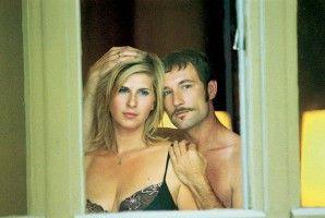 Dein Mann wird schon nichts merken! Heikko Deutschmann mit Paula Paul