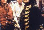 Kommt einfach nicht zur Ruhe: der längst  verstorbene Philippe de Beauchêne (Marc Labrèche)  mit seinen Piraten