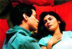 Bleib bei mir! Romain Duris und Audrey Tautou