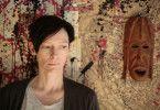 Total verzweifelt: Eva (Tilda Swinton)