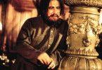 Bin ich ein Mirakel und ein Wahnsinniger? Alan Rickman als Rasputin