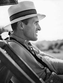War schon zu Stummfilmzeiten aktiv: René Clair