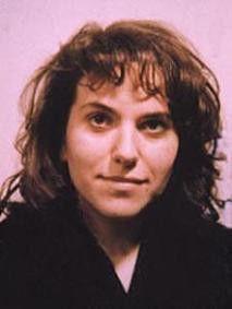 1992 in den Selbstmord getrieben: Anti-Mafia-Zeugin Rita Atria