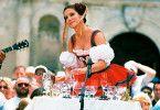 Zeigt komödiantisches Potential: Sandra Bullock als Miss Undercover