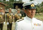 Pflicht und Treue gegenüber dem Vaterland ist seine Lebensmaxime: Kôji Yakusho als Admiral Yamamoto