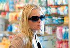 Ist Louise (Kate Bosworth) tatsächlich Maggie?