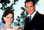 Phyllis Logan und Charles Dance als Ehepaar Flemming