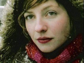 Erzählt uns einen: Katharina Schüttler