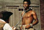 Roots - die Sklavensaga, die halb Amerika vor die Fernseher brachte und auch in der alten Welt für Betroffenheit sorgte