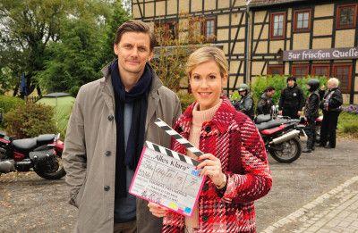 Alles Klara – Neue Folgen und Staffel-Infos