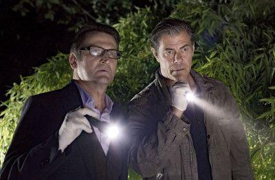 Morden im Norden – Staffel-Infos und neue Folgen im TV