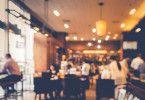 """In der Doku """"Mein Lokal, dein Lokal"""", geht es um den Vergleich verschiedener Gastronomie-Betriebe untereinander."""