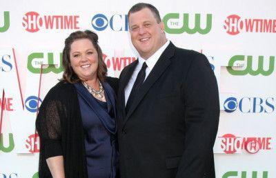 Mike und Molly – Darsteller, Staffel-Infos und mehr