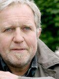 """Weiß nicht nur als Tatort-Kommissar zu überzeugen: Harald Krassnitzer hier in der ARD-Produktion """"Der Winzerkönig""""."""