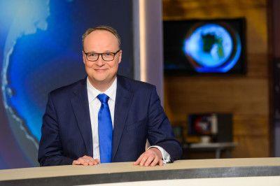 ZDF heute-Show: Wiederholungen, Mediathek und weitere Infos