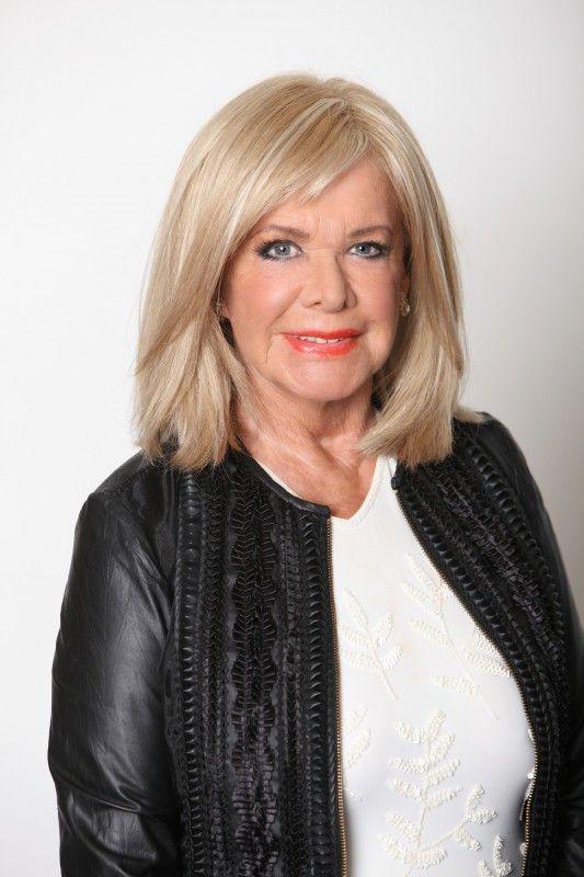 Ingrid van Bergen wurde in der vierten Staffel (2009) von den Zuschauern zur Dschungelkönigin gewählt.