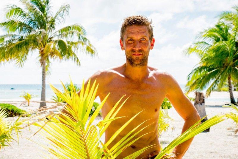 """Peer Kusmagk, der 2016 auch in der RTL-Show """"Adam sucht Eva"""" zu sehen war, wurde in der fünften Staffel (2011) Dschungelkönig."""