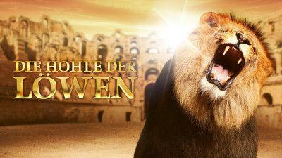 Die Höhle der Löwen 2020 – Investoren, Deals und Infos