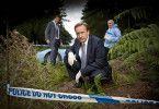 """Neil Dudgeon als neuer Detective Chief in der ZDF-Krimiserie """"Inspector Barnaby""""."""
