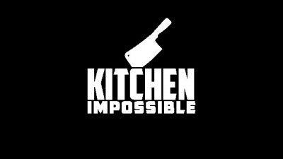 Kitchen Impossible 2020 – Sendetermine, Köche und Infos