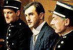 Ich bin unschuldig! Christophe Malavoy als Guillaume Seznec