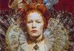 Maria Stuart (Vanessa Redgrave) sieht sich Intrigen am Hof ausgesetzt