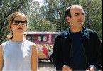 Caroline (Marina Foïs) und Bertrand (Philippe Harel) hatten sich das Leben in der Provence wohl anders vorgestellt