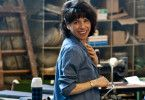Rita (Sally Hawkins) kämpft für bessere Arbeitsbedingungen
