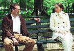Nun rücken Sie schon näher! Ralph Fiennes und Jennifer Lopez