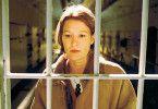 Gefangen im eigenen Gefängnis: Suzanne von Borsody