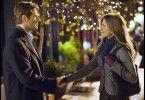 Liebe auf den ersten Blick? Jennifer Aniston und Aaron Eckhart