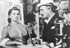 Die Meisterdiebe: Sophia Loren und Vittorio De Sica