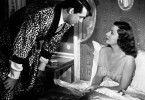 Ich dachte, du bist tot! Cary Grant und Irene Dunne