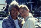 Scheinbar glücklich: Richard Gere und Sharon Stone  als Ehepaar