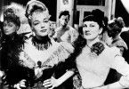 "Simone Signoret als Blondschopf, genannt ""Goldhelm"""