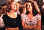 Frauen unter sich: Sandy (Susan Sarandon, l.) und Adie (Elizabeth Perkins)