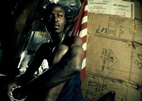 Cité Soleil - ein Leben in dem gewalttätigsten Slum der Welt